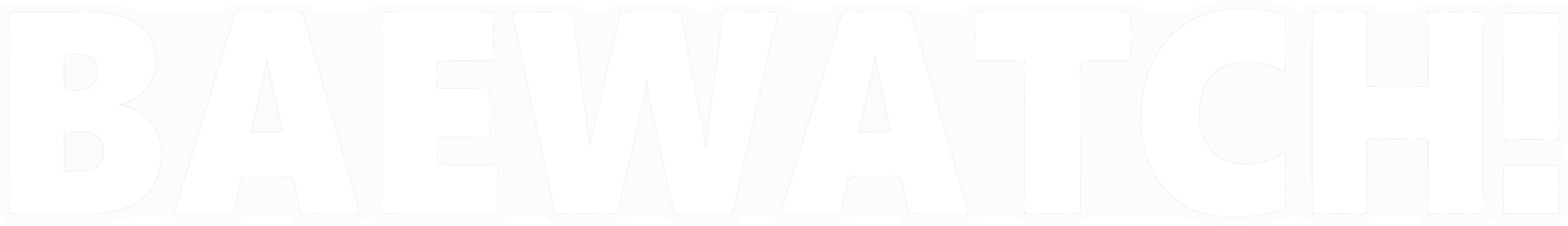 BAEWATCH! logo transparent.png