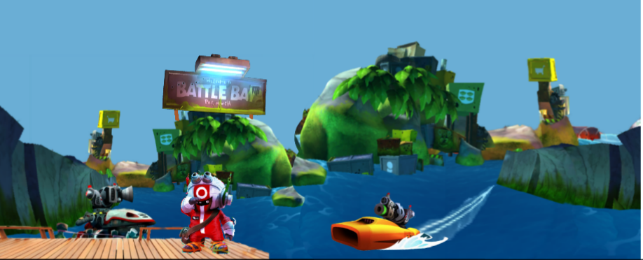 Battle Bay Panorama.png