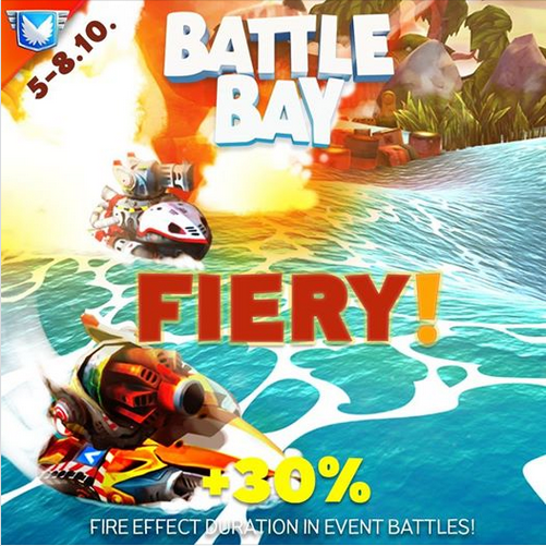 BB fiery event poster.PNG