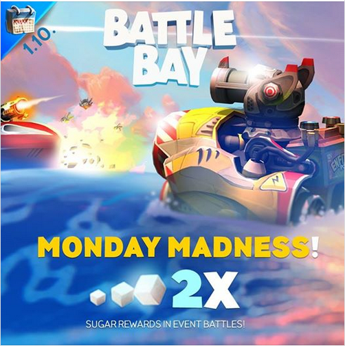 BB Monday Madness poster.PNG