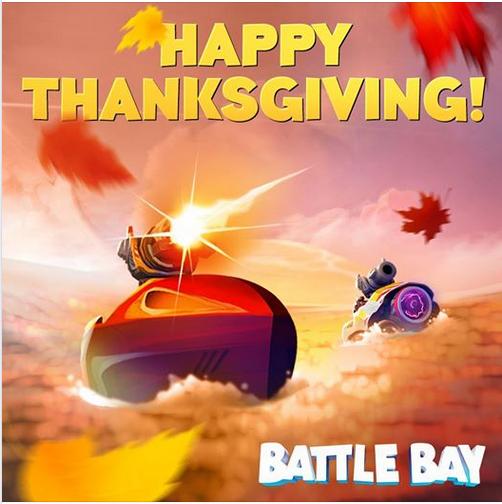 BB thanksgiving.PNG