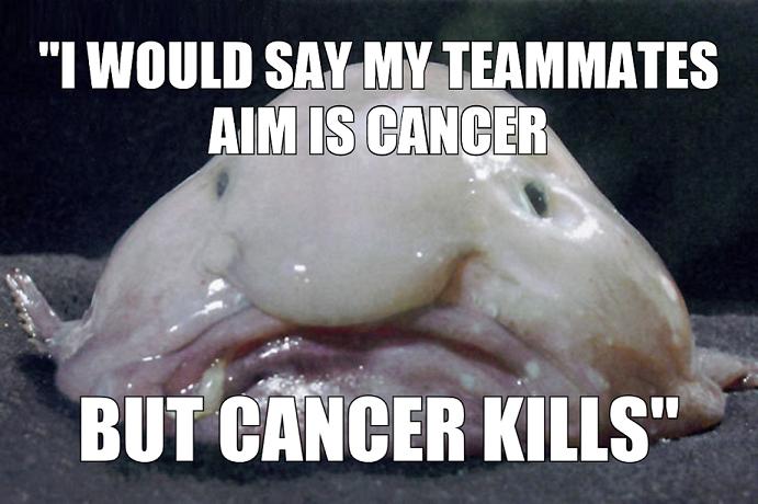 Blobfish aim.png