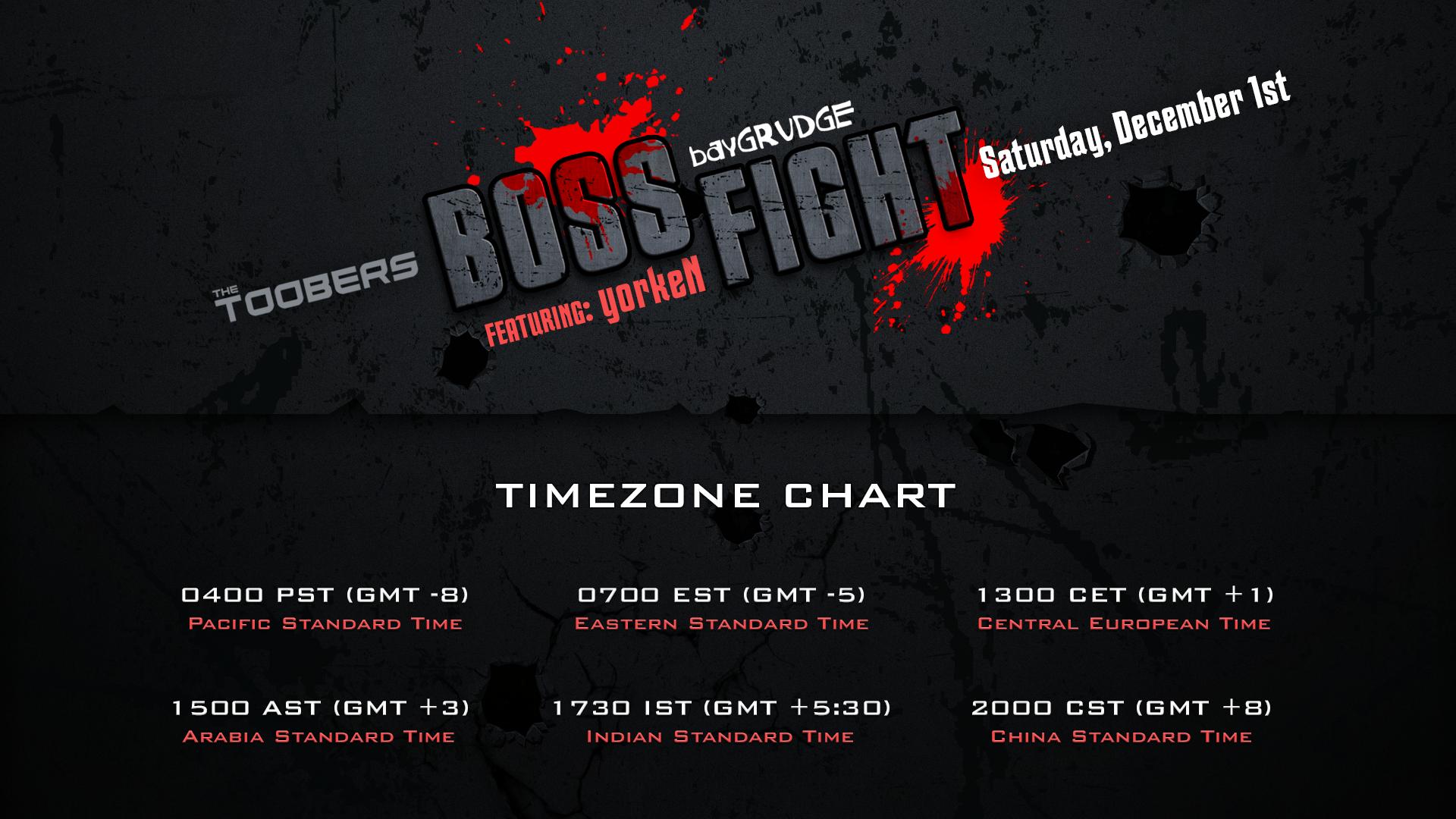 BossFight_TimeZone_Chart.png