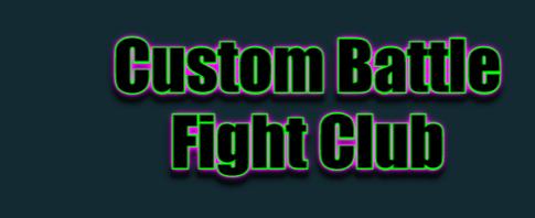 custom battle fight club.png