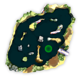 dropdeadgorge.png