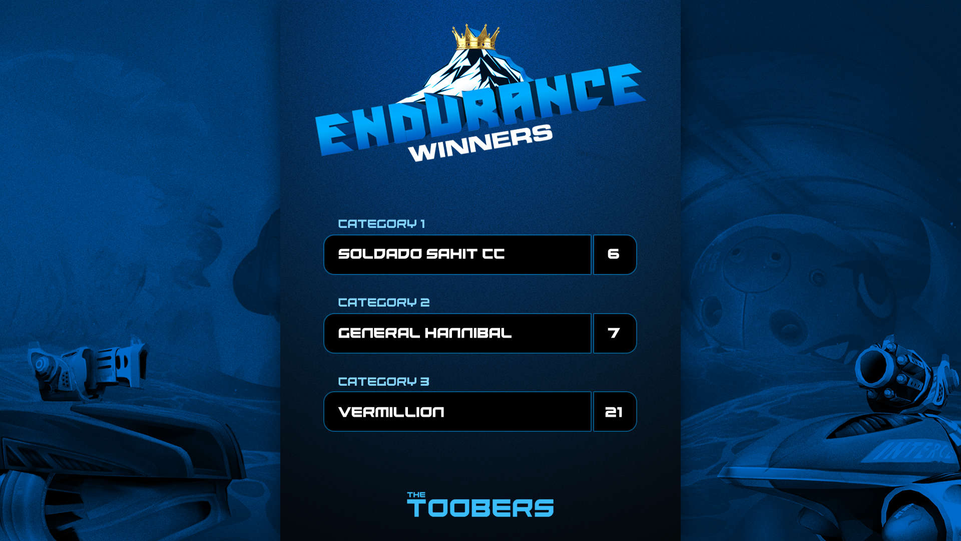 Endurance_1_-_Winners.png