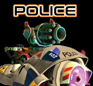 enfo police black.png