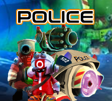 enfo police w crew.png