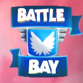 event badge w banners BB.png