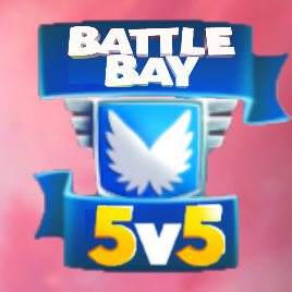 event badge w banners BB thumbnail concept 2.png