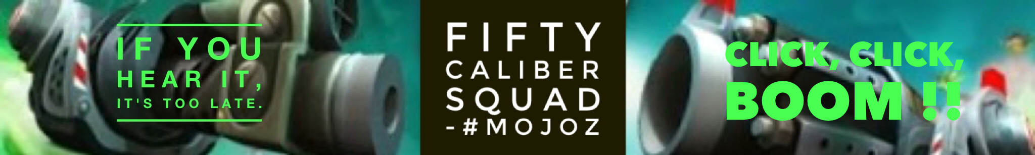 Fifty cal squad banner 2.png
