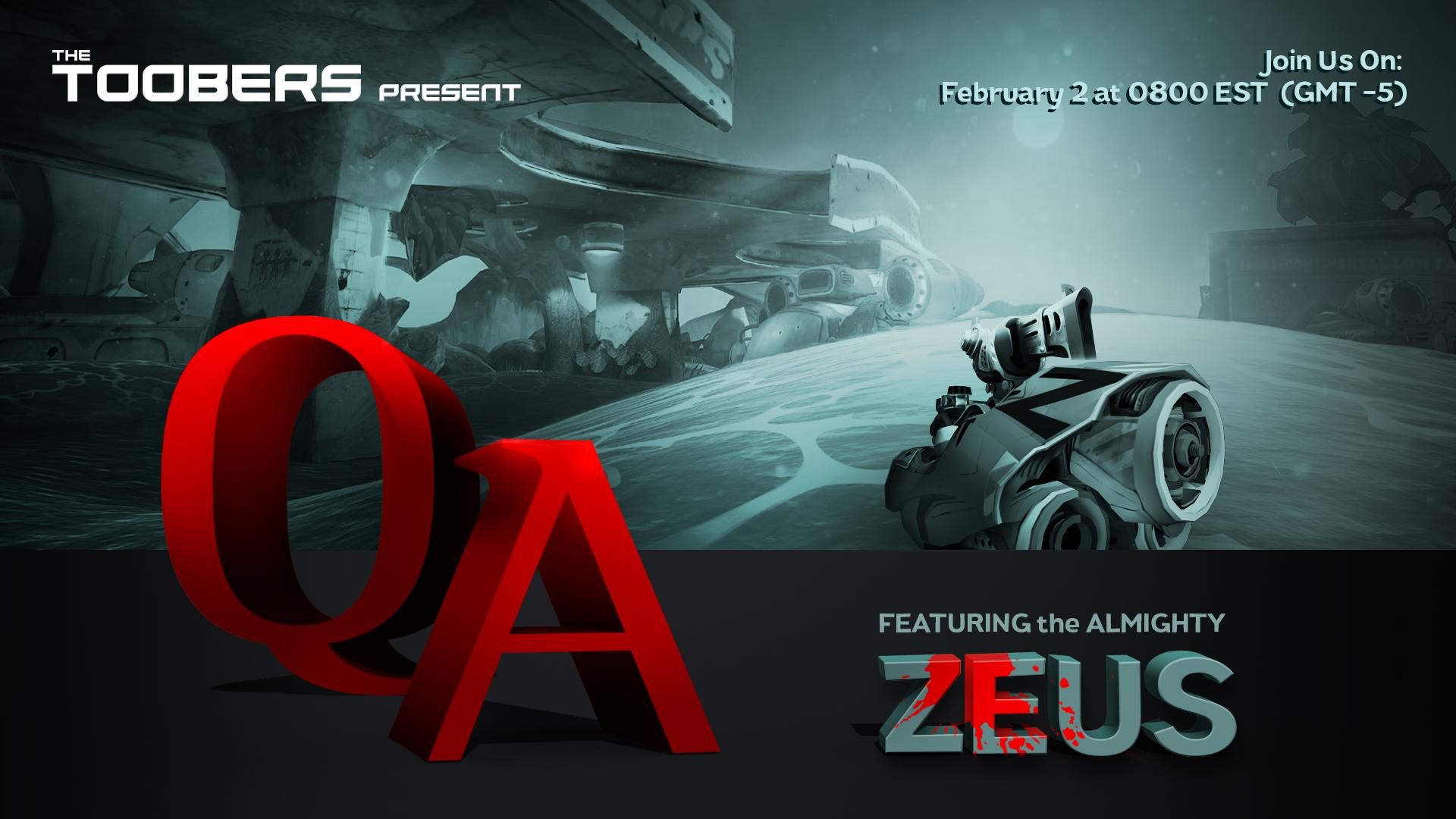 Final Final QA Zeus Edition.png