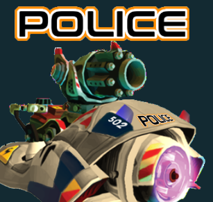 forum police.png