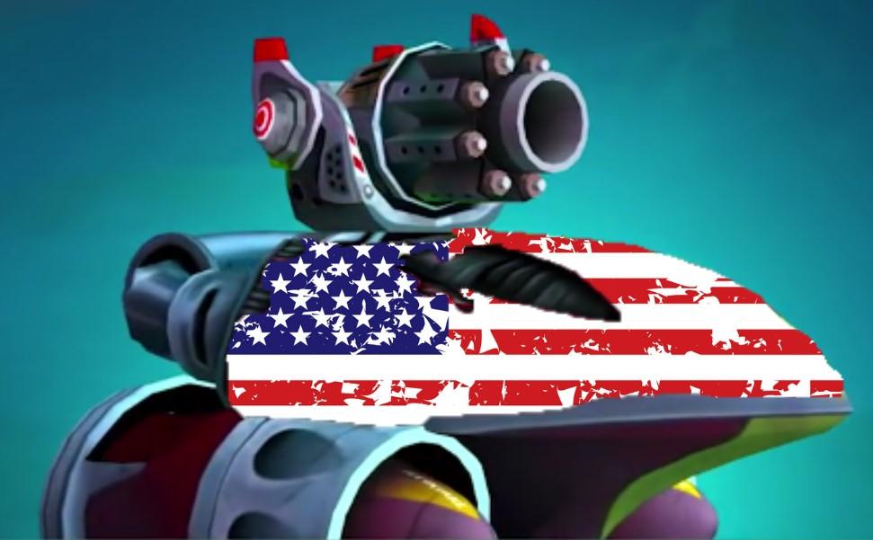 grunge-american-flag-interceptor.jpg