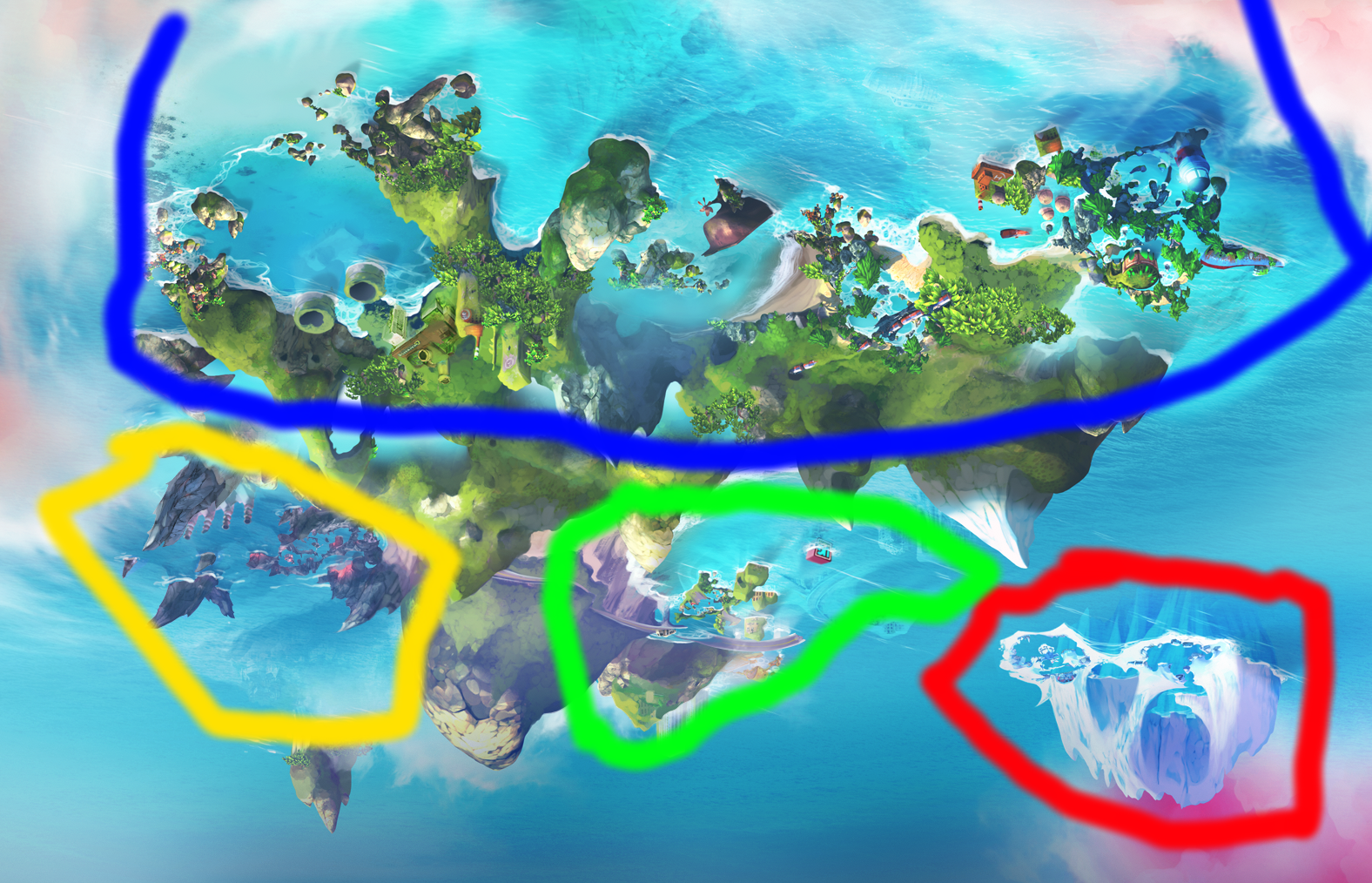 home island map.png