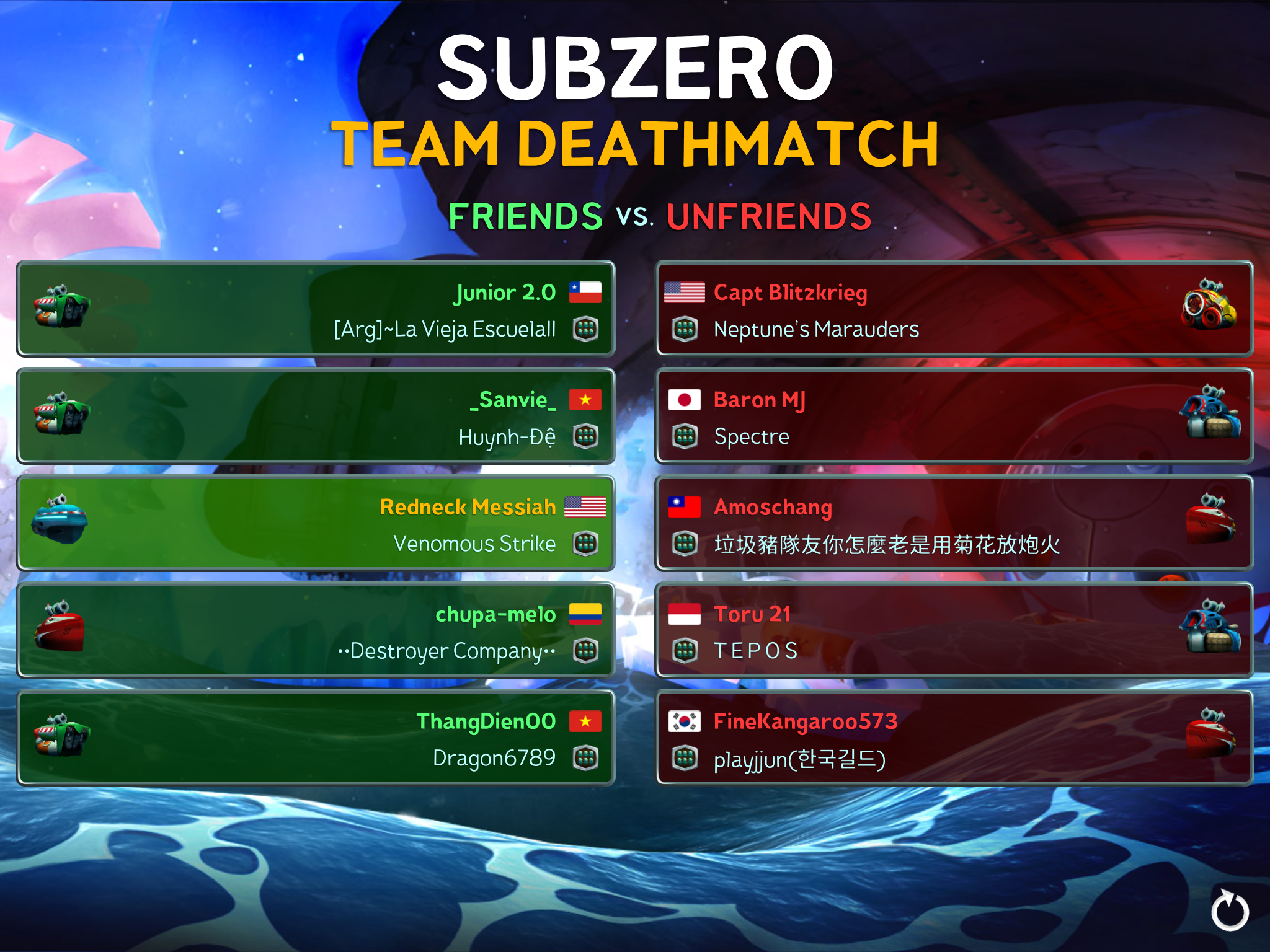 matchmaking is drunk.png