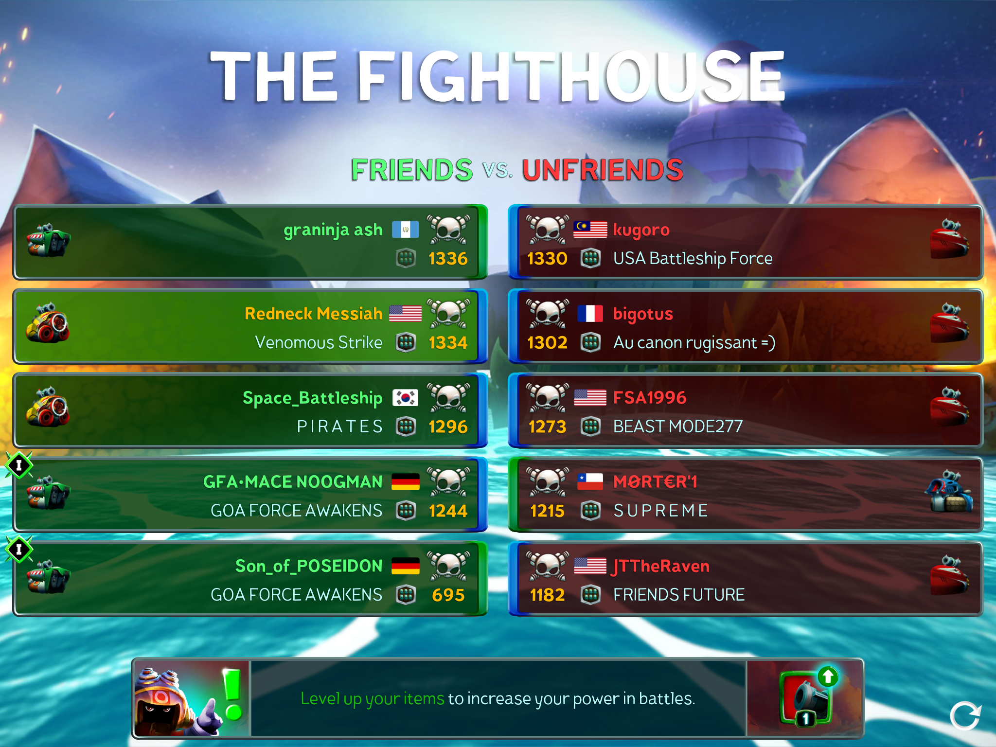 matchmaking is really drunk.png
