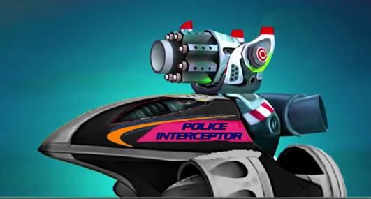 Police intercepter.png