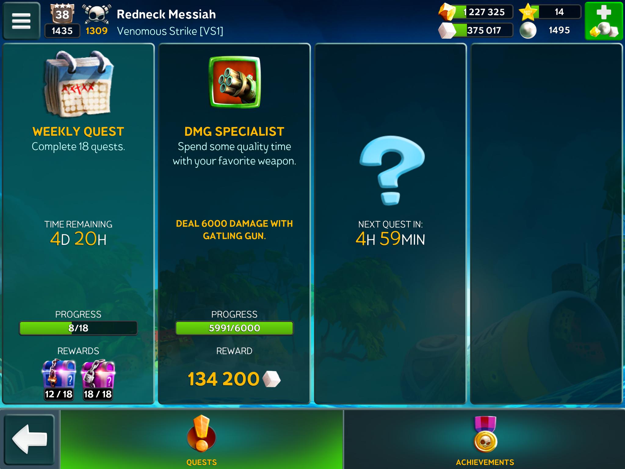 quests freakin suck.png