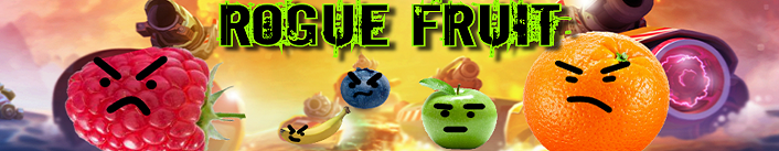 rogue fruit banner.png