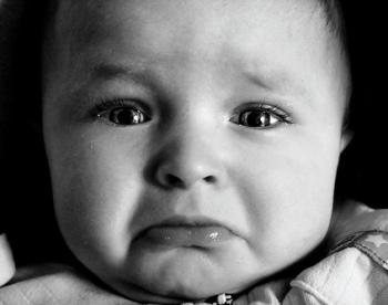 Sad-Baby.jpg