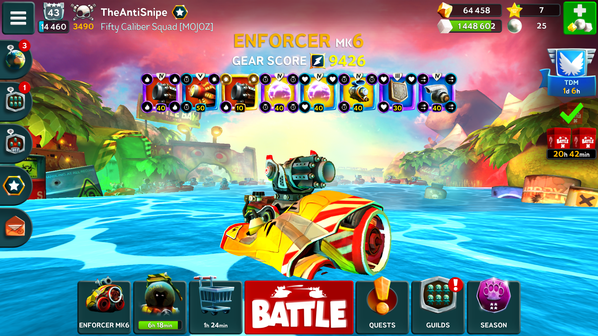 Screenshot_2018-07-22-11-47-14-373_com.rovio.battlebay.png
