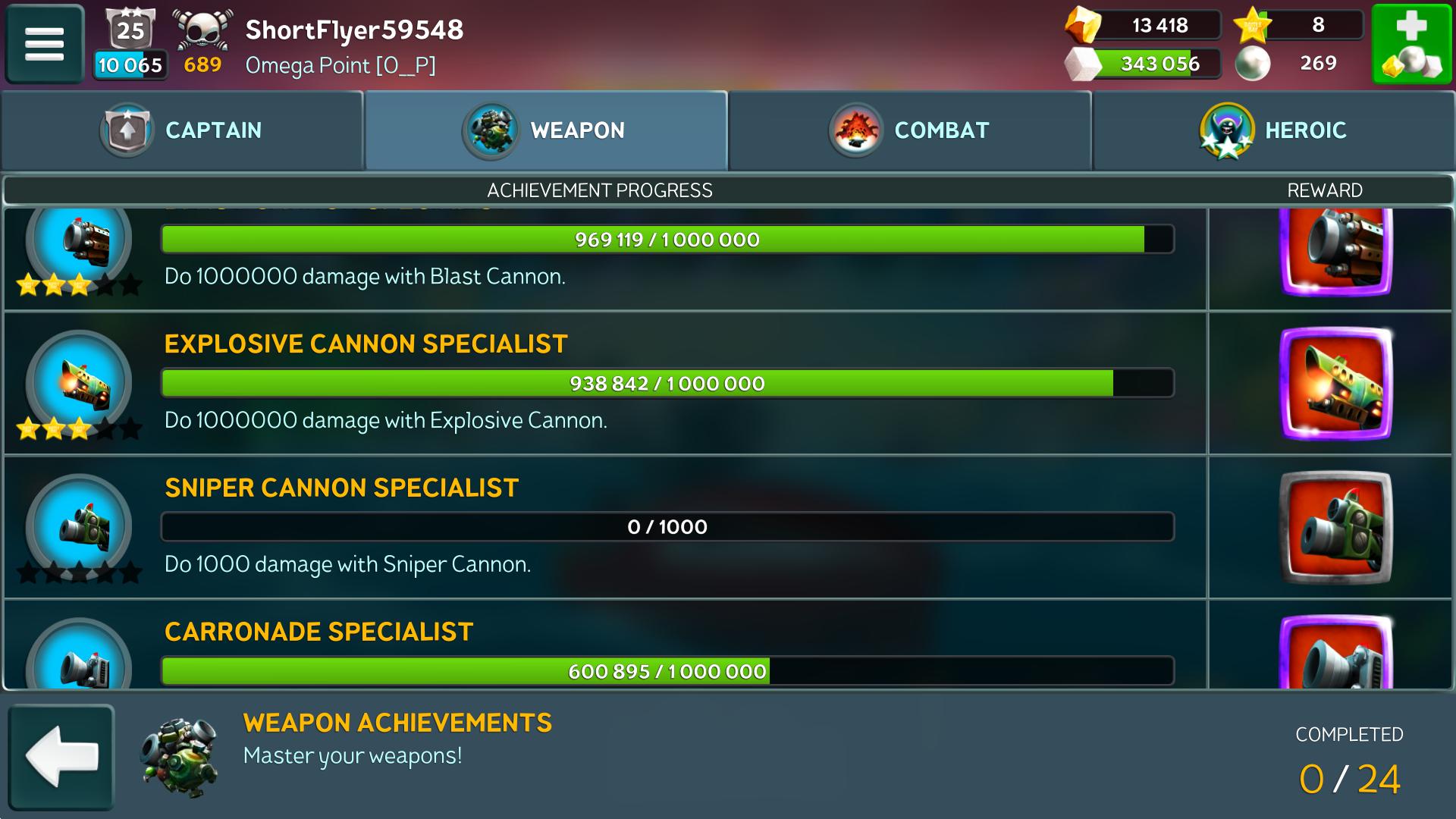 Screenshot_2018-11-13-22-01-11-109_com.rovio.battlebay.png