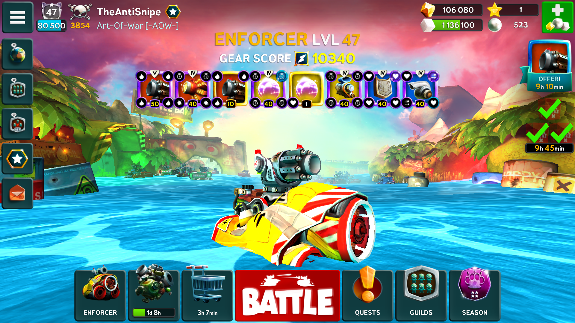 Screenshot_2018-12-19-22-44-37-673_com.rovio.battlebay.png