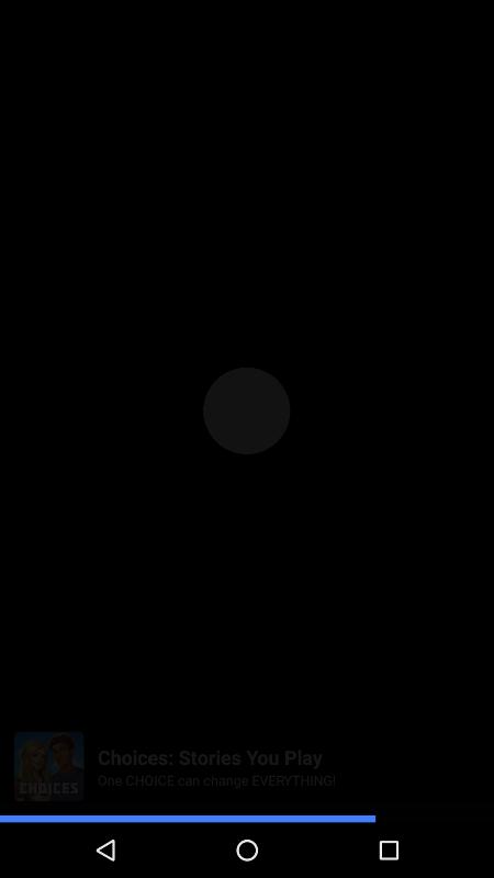 Screenshot_20180218-130550.png