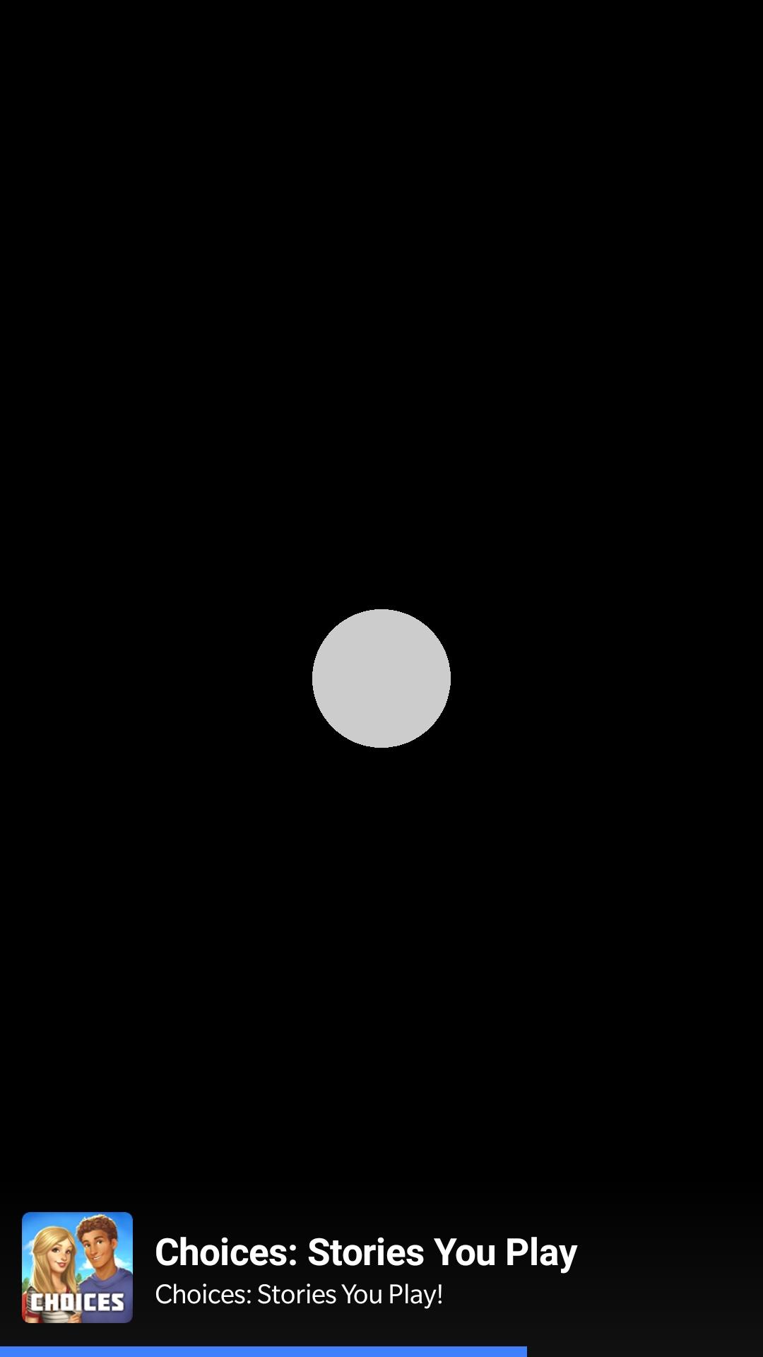 Screenshot_20180223-193411.jpg