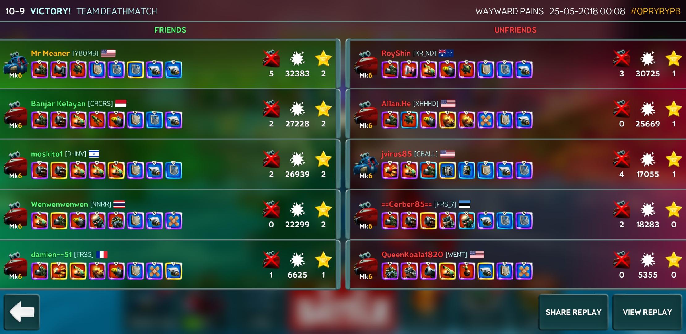 Screenshot_20180525-004603_Battle Bay.jpg