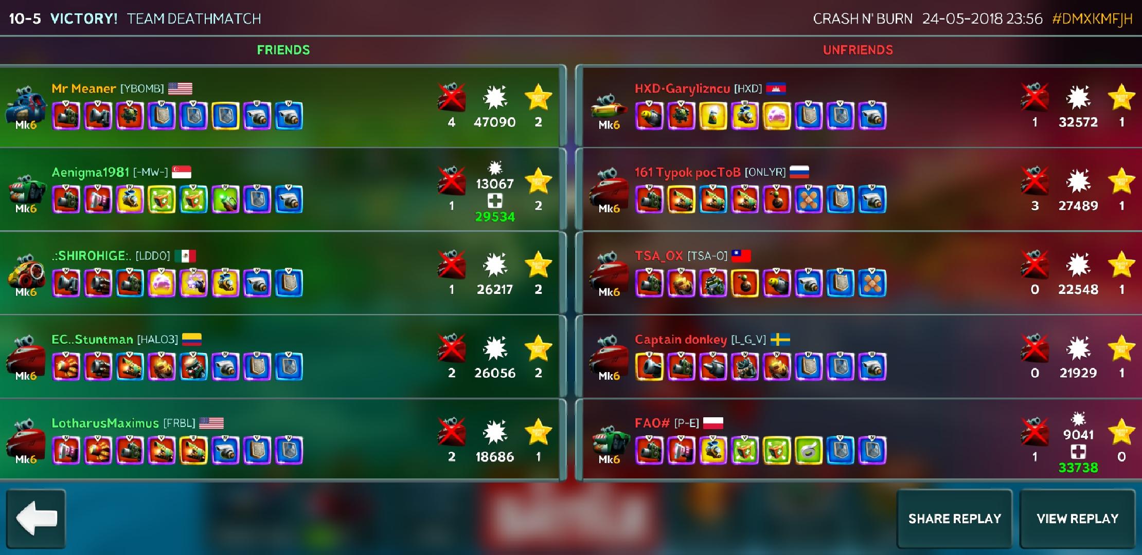 Screenshot_20180525-004617_Battle Bay.jpg