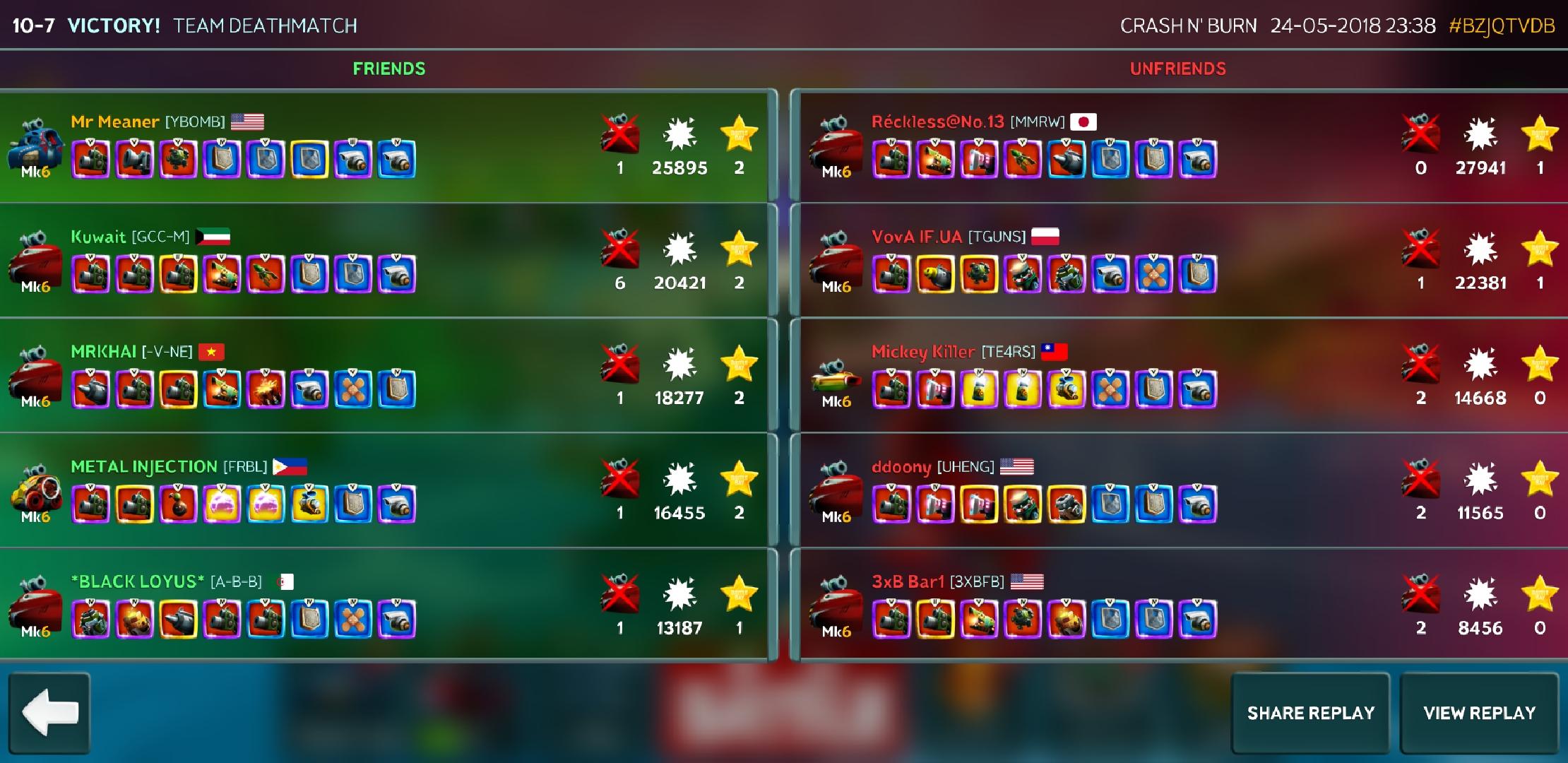 Screenshot_20180525-004632_Battle Bay.jpg