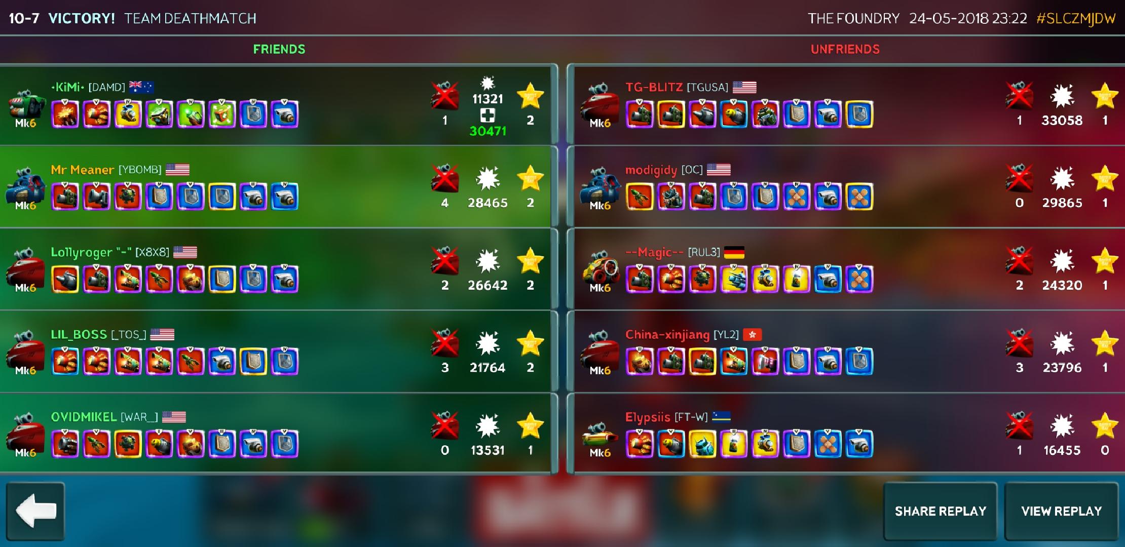 Screenshot_20180525-004646_Battle Bay.jpg