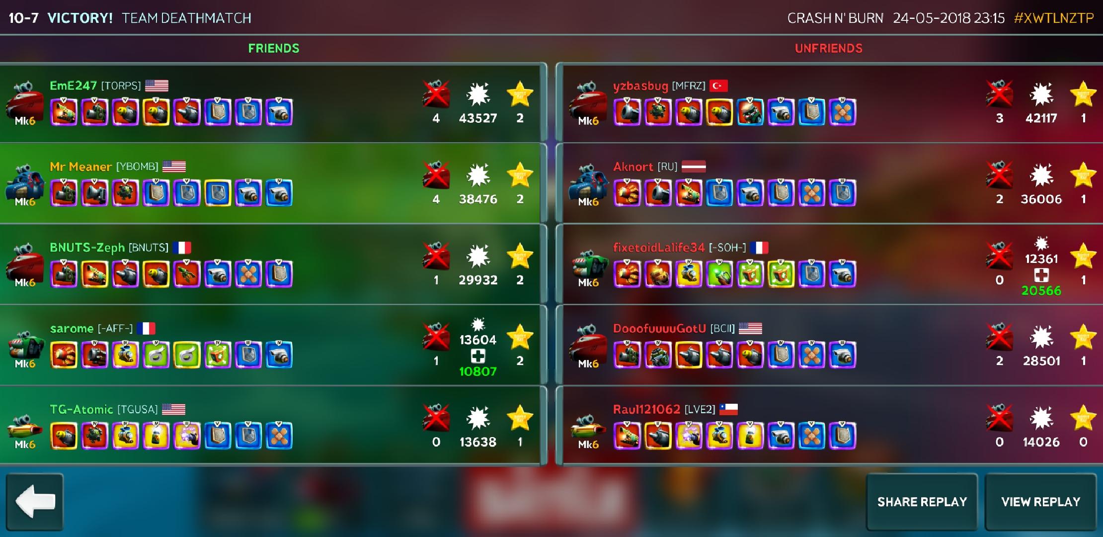 Screenshot_20180525-004657_Battle Bay.jpg