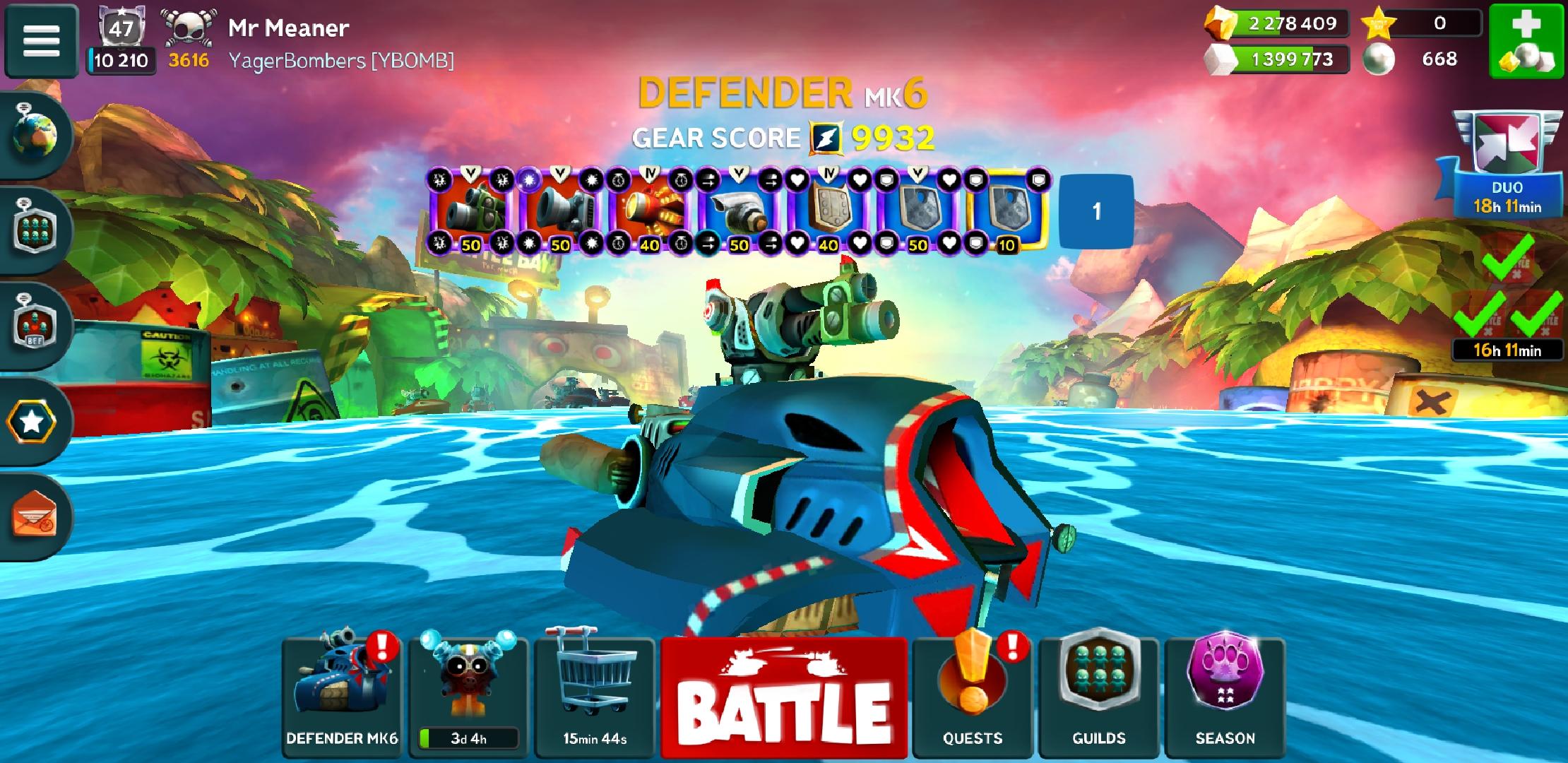 Screenshot_20180708-104828_Battle Bay.jpg