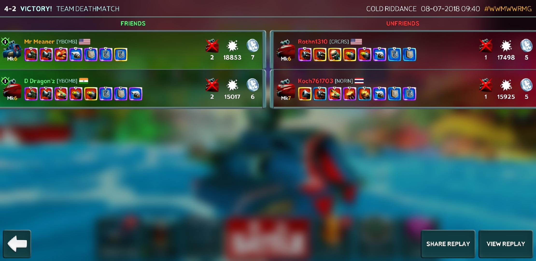 Screenshot_20180708-104904_Battle Bay.jpg