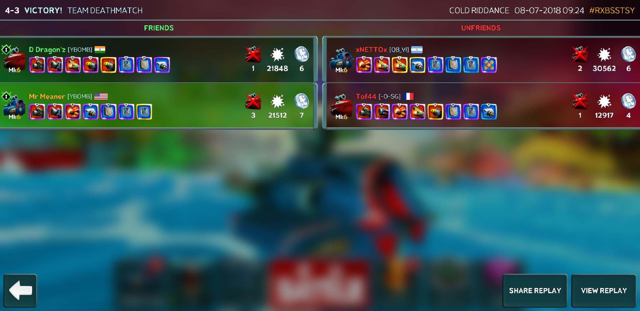 Screenshot_20180708-104940_Battle Bay.jpg
