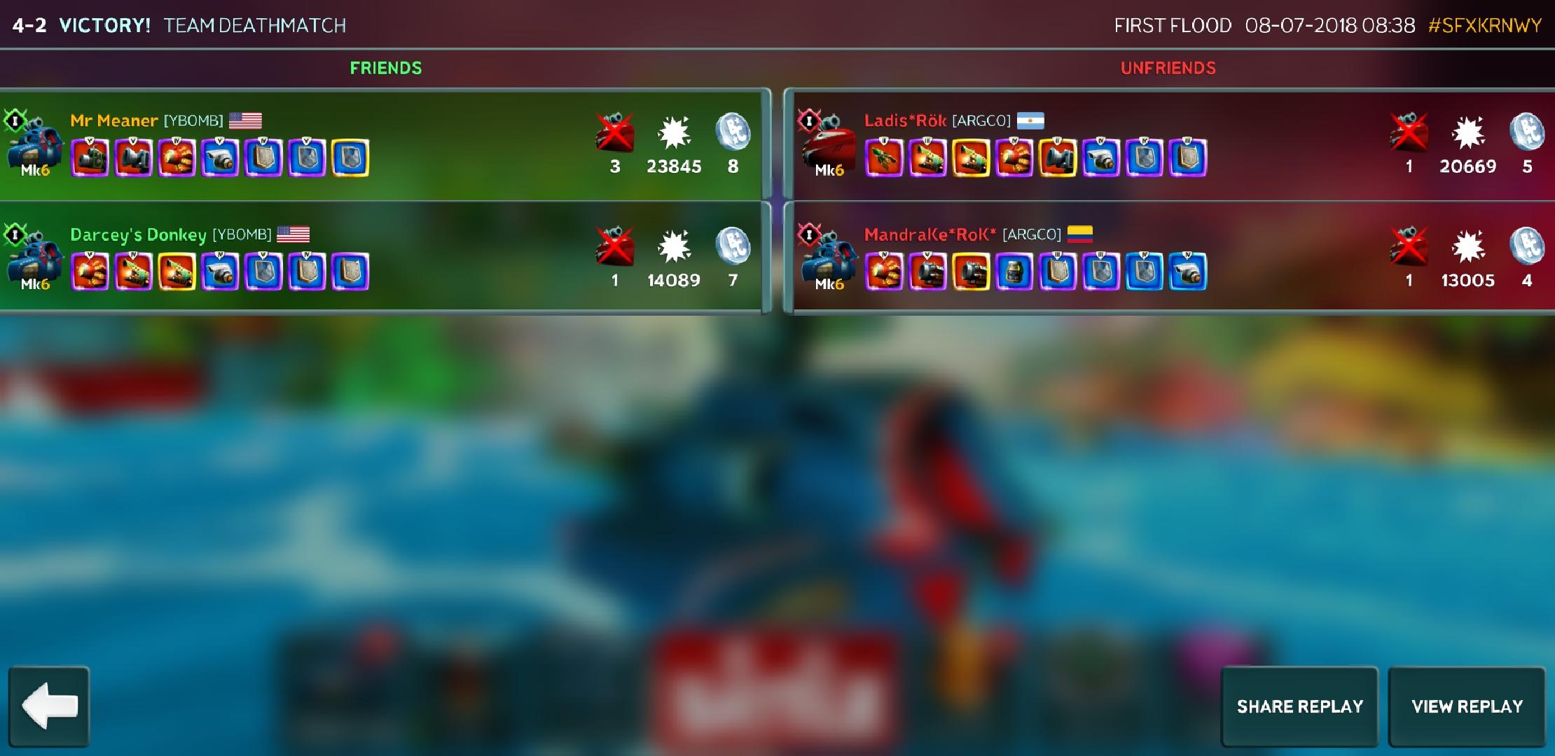 Screenshot_20180708-105017_Battle Bay.jpg