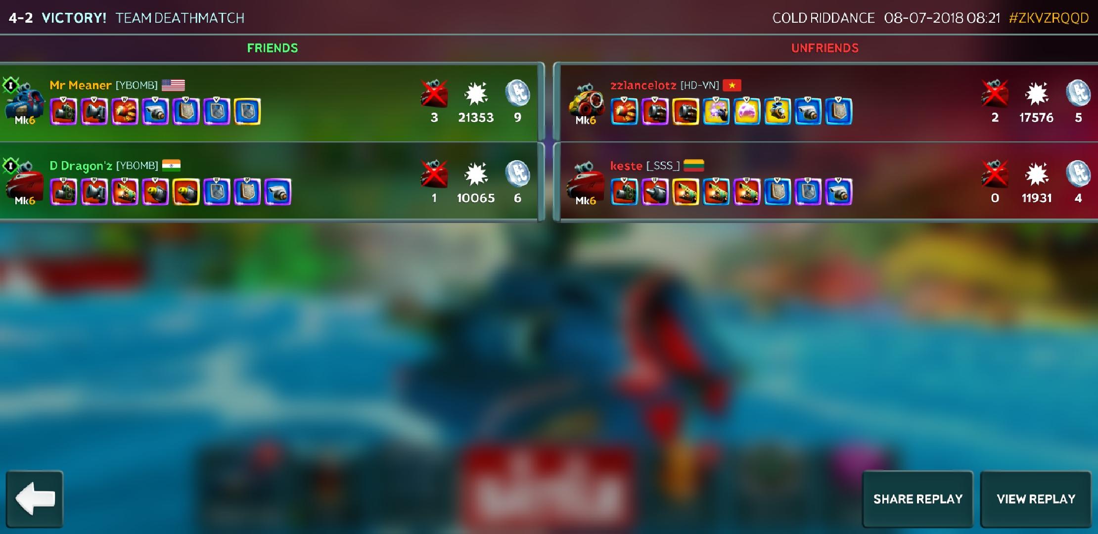 Screenshot_20180708-105026_Battle Bay.jpg