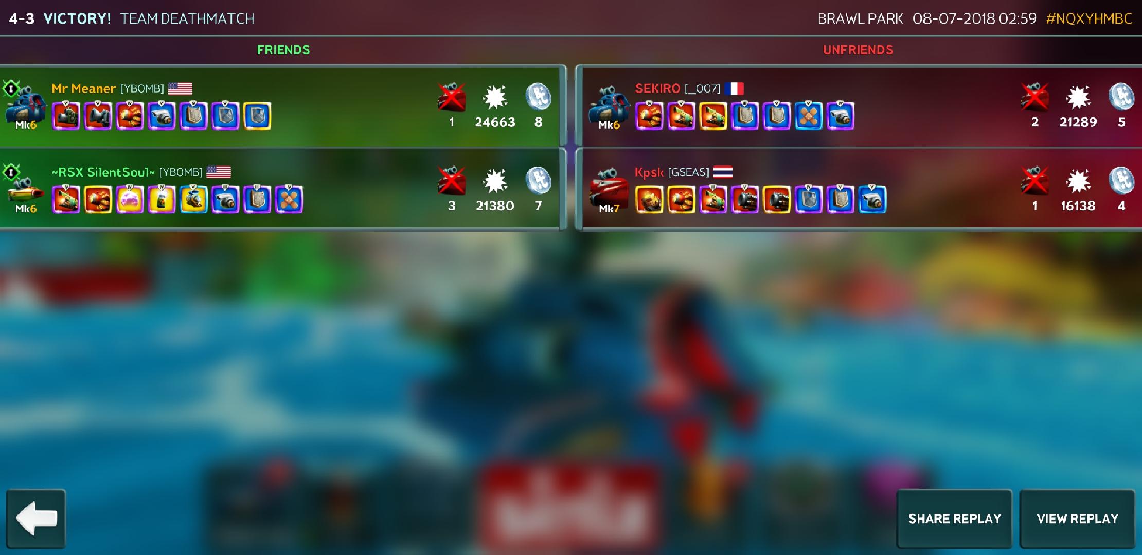 Screenshot_20180708-105039_Battle Bay.jpg