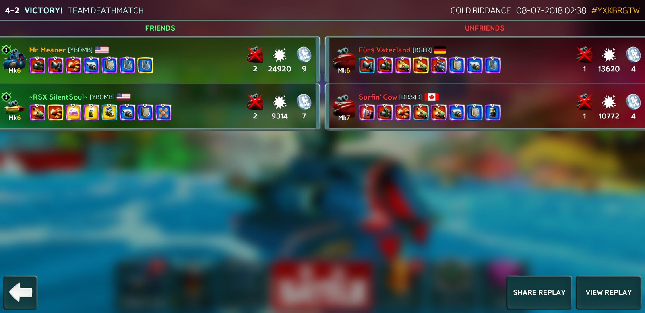 Screenshot_20180708-105101_Battle Bay.jpg