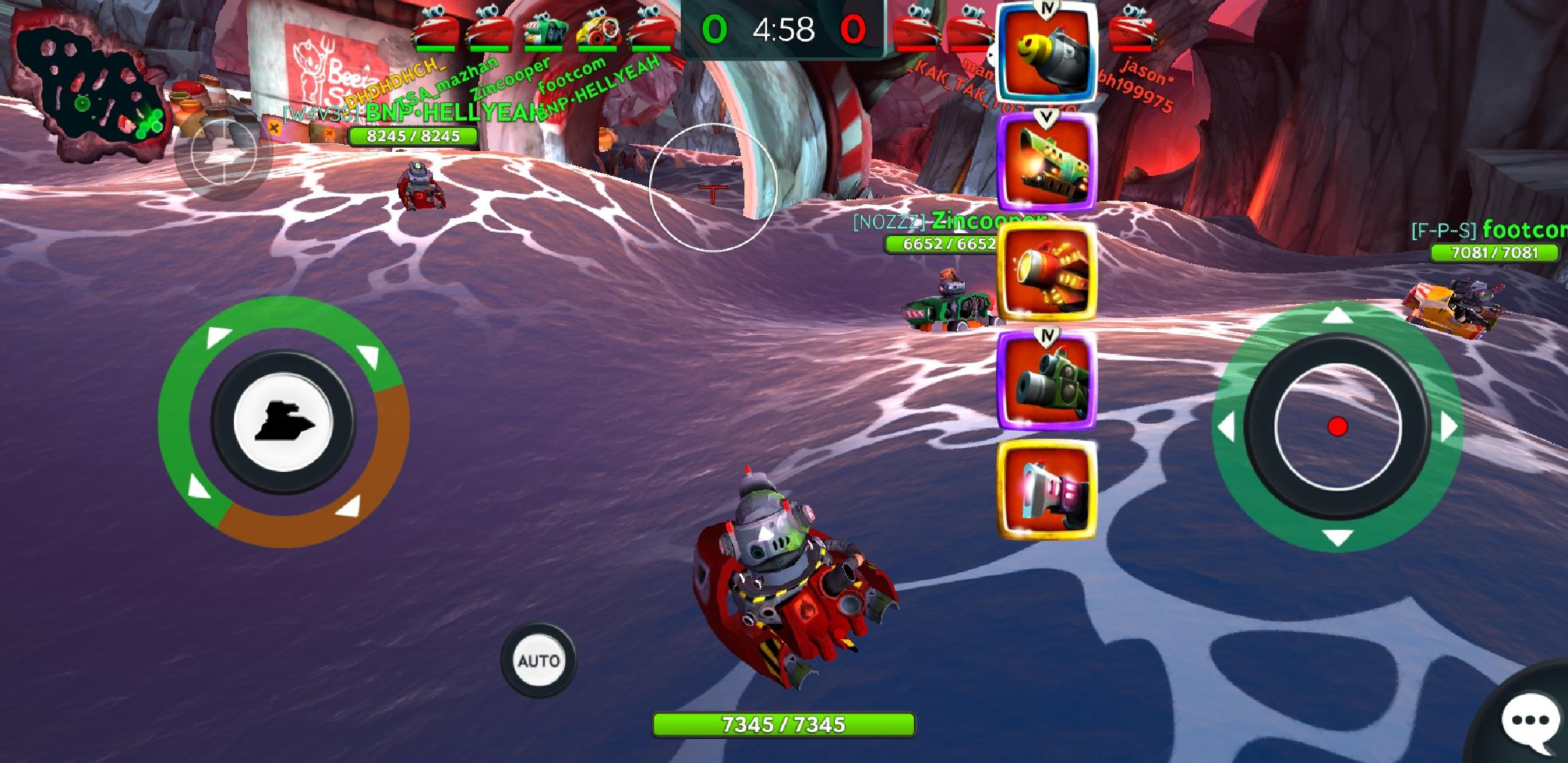 Screenshot_20180907-140636_Battle Bay.jpg