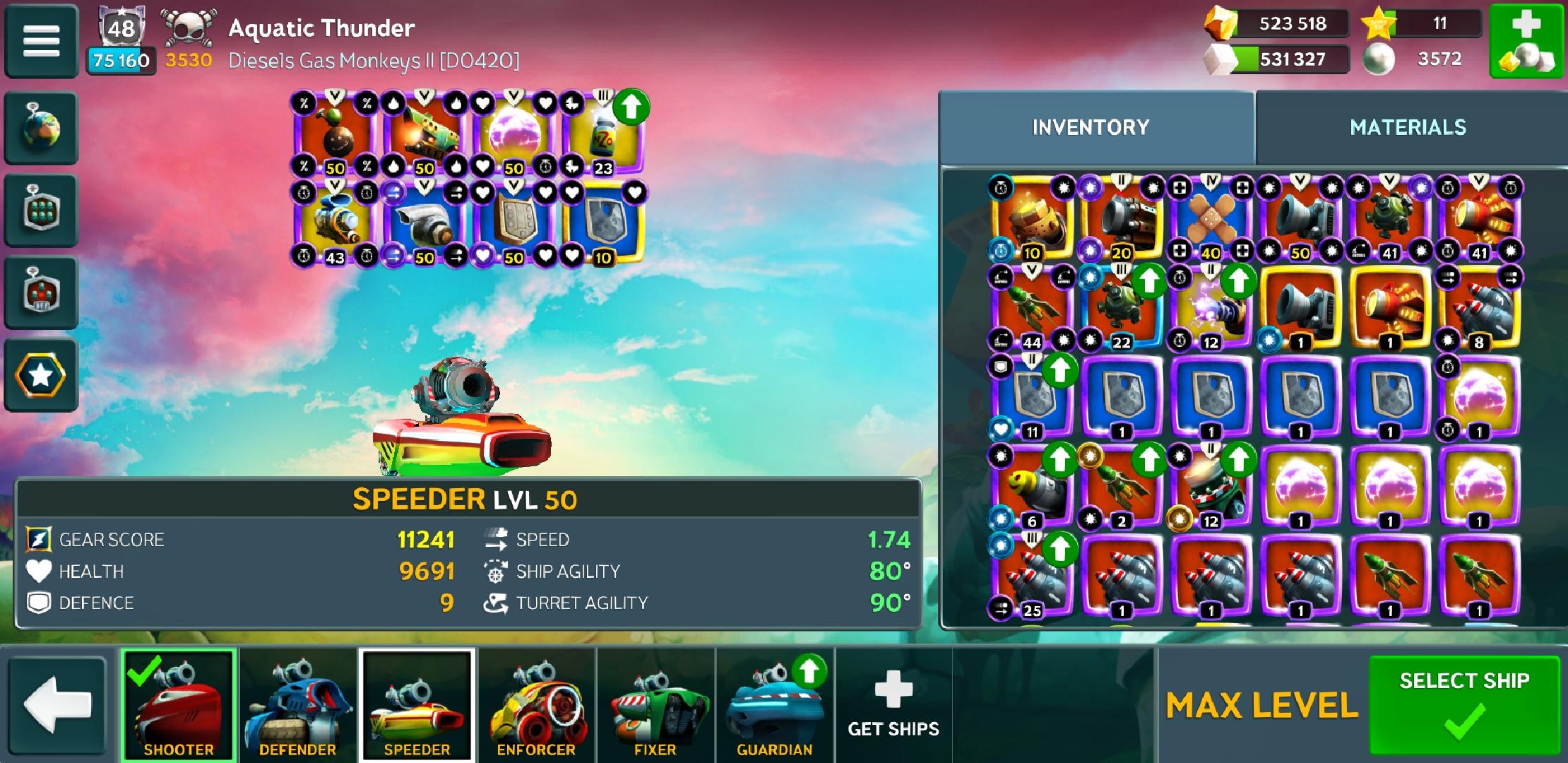 Screenshot_20181205-221800_Battle Bay.jpg