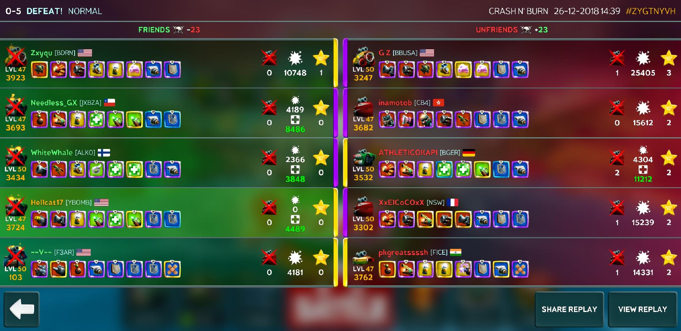 Screenshot_20181226-144226_Battle Bay.jpg