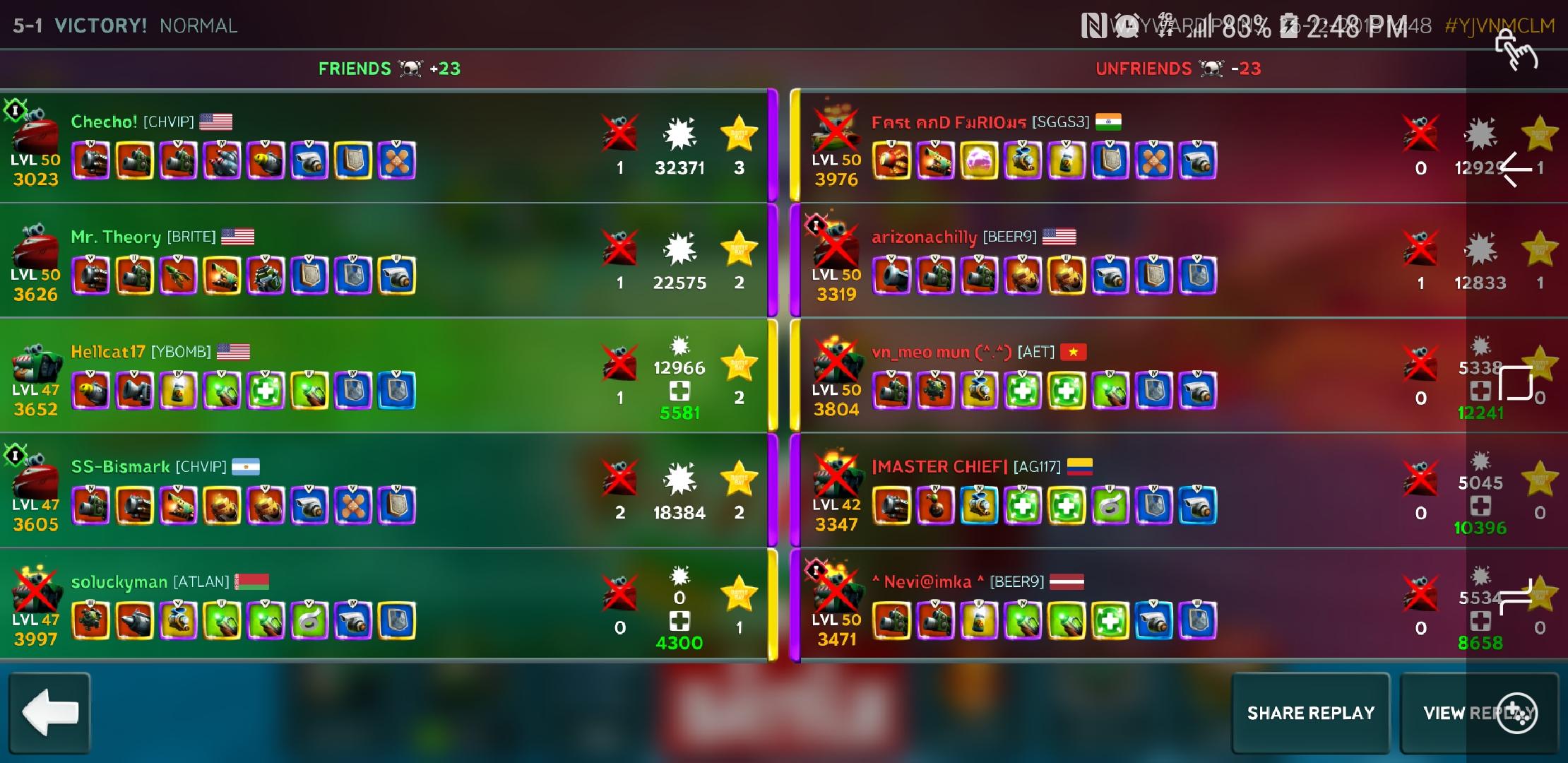Screenshot_20181226-144847_Battle Bay.jpg