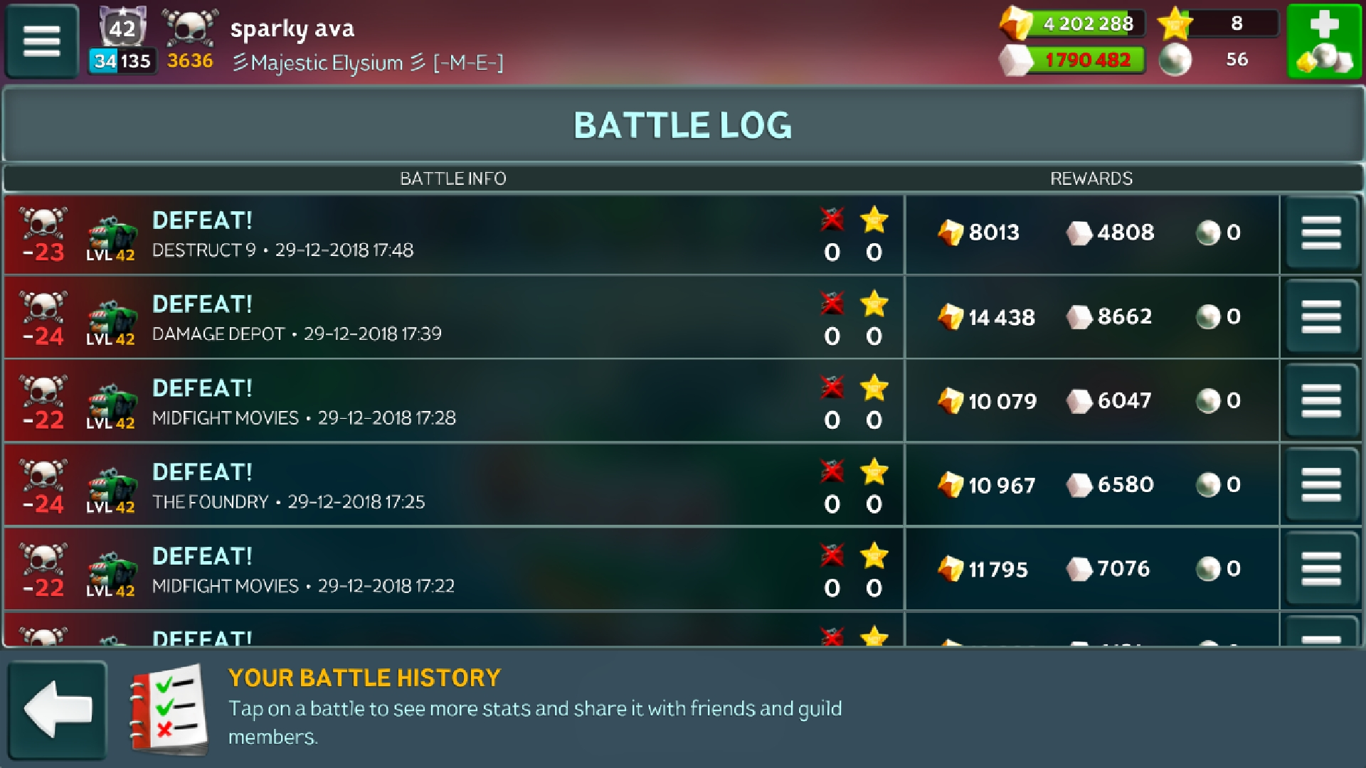 Screenshot_20181229-174918_Battle Bay.jpg