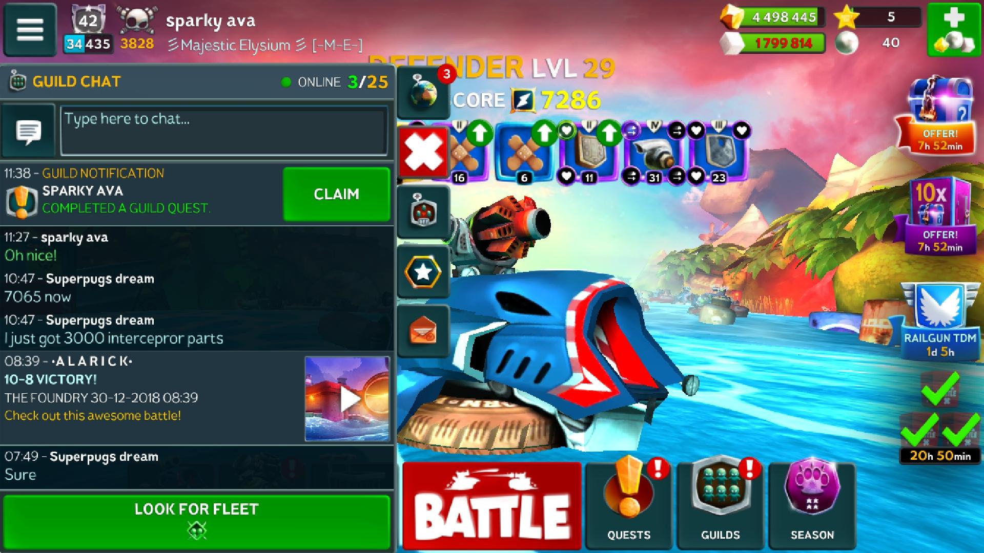 Screenshot_20181230-113930_Battle Bay.jpg