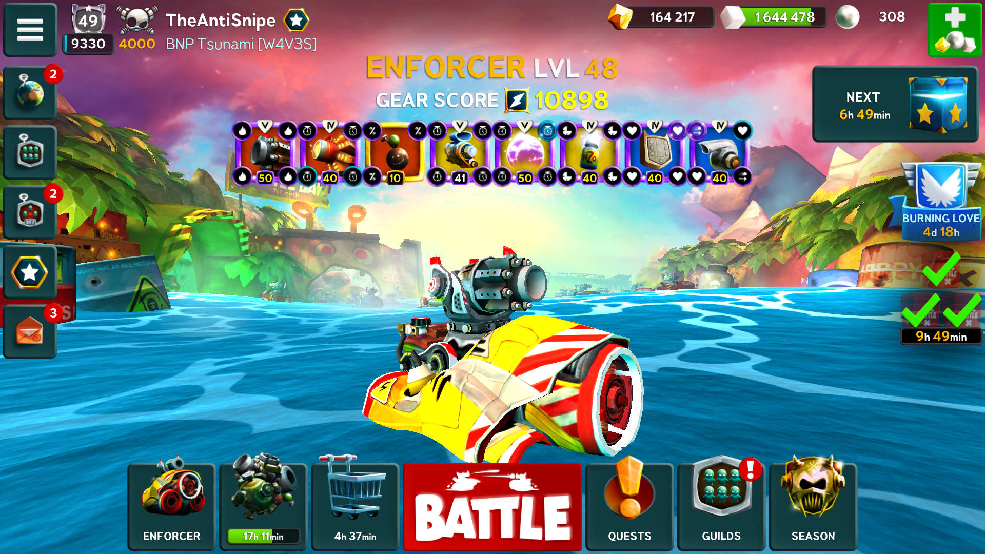 Screenshot_2019-02-15-22-40-30-711_com.rovio.battlebay.png