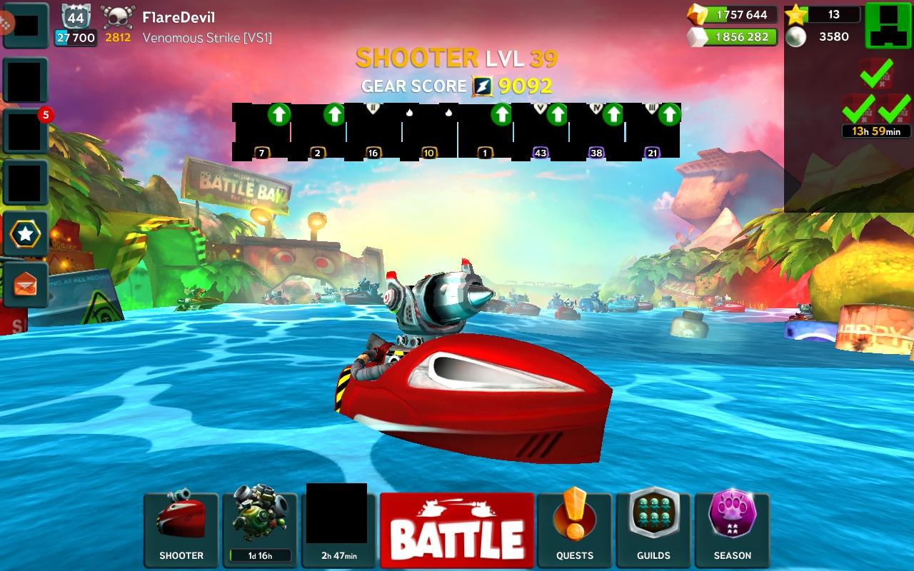 Screenshot_20190102-130010_Battle_Bay.jpg